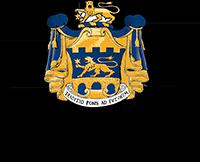 brohof_logo